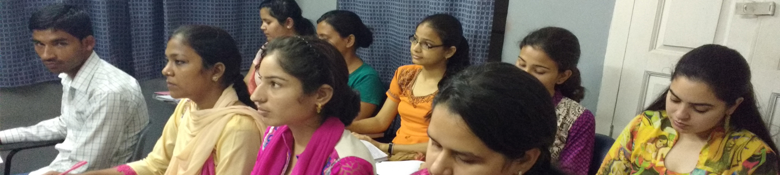 CLASS 12 TH TUITION CLASSES IN KAMLA NAGAR